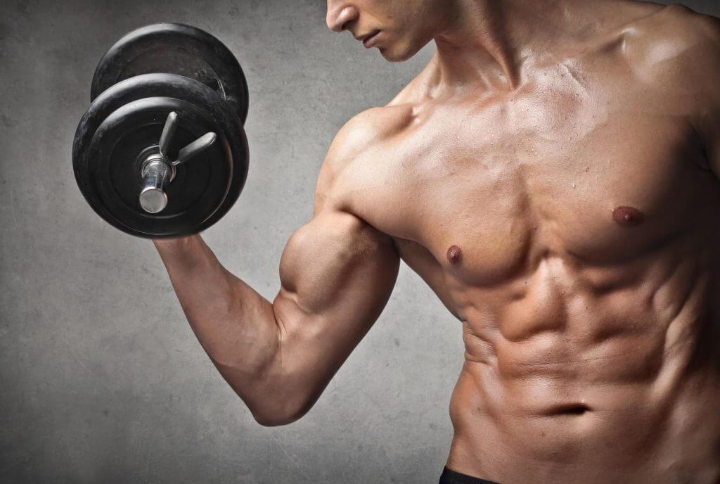 crazybulk clenbutrol bodybuilding