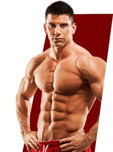 crazy bulk hgh-x2 muscle building