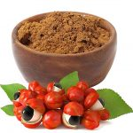 guarana extract clenbutrol ingredient