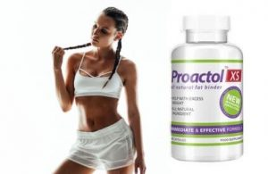 proactol results