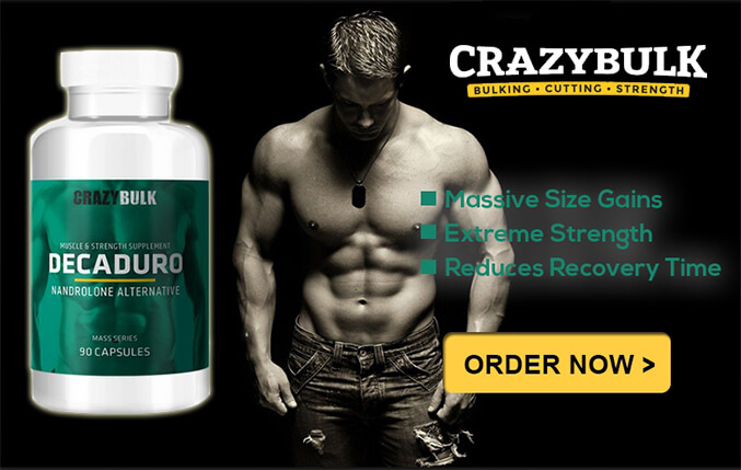 buy crazy bulk decaduro