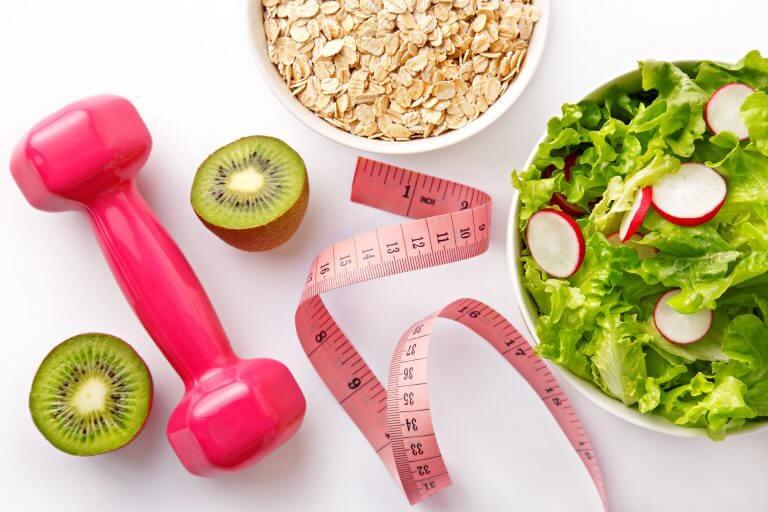 golo diet plan
