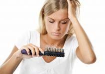 har vokse hair regrowth