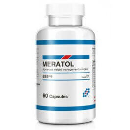 meratol diet pill