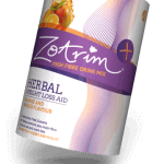 zotrim weight loss drink