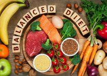 diet plan for women over 40