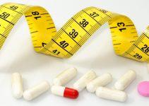 best weight loss pills