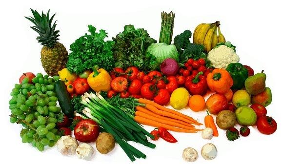 vegan diet meal plan weight loss