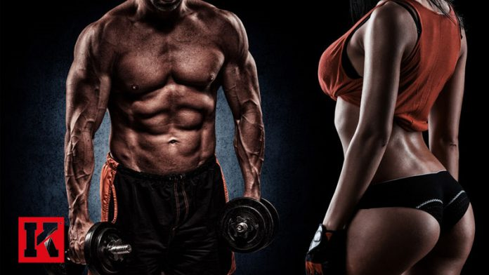 instant knockout weight loss supplement