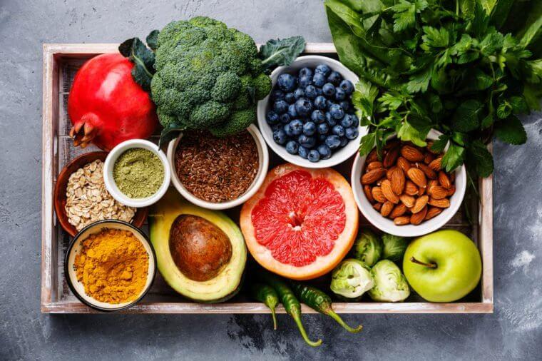 1200 calorie keto diet