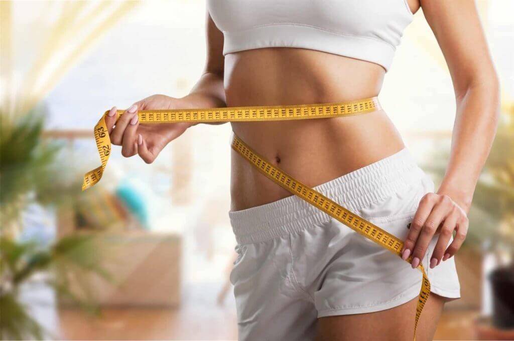 lose 30 pounds diet