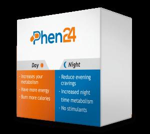 phen24 fat burner
