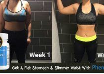 phen375 weight loss