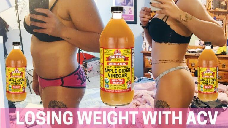 Enthusiasts of healthy lifestyles are pretty excited since specialists and nutritionists announced the benefits of Apple Cider Vinegar Diet